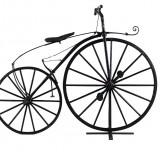 carros-motos-cars-bikes 12