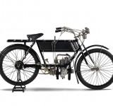 carros-motos-cars-bikes 20