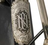 carros-motos-cars-bikes 21