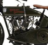 carros-motos-cars-bikes 22