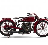carros-motos-cars-bikes 24