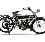 carros-motos-cars-bikes 29