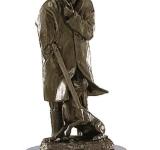 Bronze-Valadares