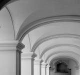 interiores-exteriores-interiors-exteriors 12