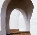 interiores-exteriores-interiors-exteriors 16