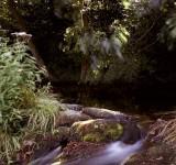 paisagens-landscapes 14