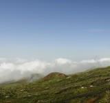 paisagens-landscapes 18