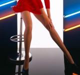 publicidade-advertising 01