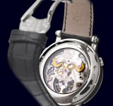 relogios-watches 02
