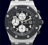 relogios-watches 04