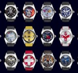 relogios-watches 13