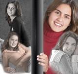 retratos-portraits 02