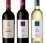 vinhos-wines 03