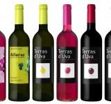 vinhos-wines 06