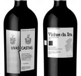 vinhos-wines 07