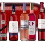 vinhos-wines 08
