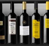 vinhos-wines 09