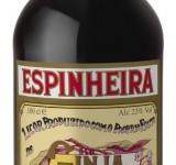vinhos-wines 10