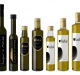 vinhos-wines 11