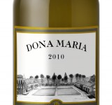 vinhos-wines 13