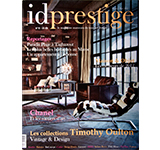 ID Prestige