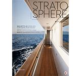 Strato Sphere